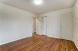 501 Dawes Avenue - Photo 13