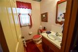 6537 Imperial Woods Road - Photo 13