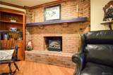 6537 Imperial Woods Road - Photo 17