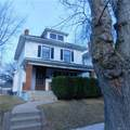 561 Kolping Avenue - Photo 1