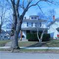 561 Kolping Avenue - Photo 15