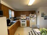 210-212 Canterbury Drive - Photo 2