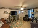 210-212 Canterbury Drive - Photo 4