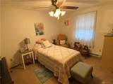 210-212 Canterbury Drive - Photo 8