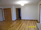 121 Snapdragon Drive - Photo 15