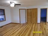 121 Snapdragon Drive - Photo 16
