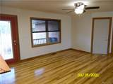 121 Snapdragon Drive - Photo 17