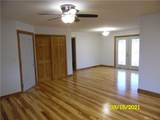 121 Snapdragon Drive - Photo 19