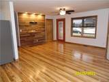 121 Snapdragon Drive - Photo 23