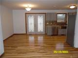 121 Snapdragon Drive - Photo 24