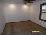 121 Snapdragon Drive - Photo 25