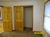 121 Snapdragon Drive - Photo 34