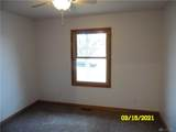 121 Snapdragon Drive - Photo 35
