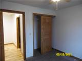 121 Snapdragon Drive - Photo 36