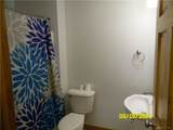 121 Snapdragon Drive - Photo 37