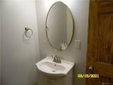121 Snapdragon Drive - Photo 38