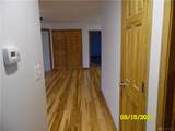 121 Snapdragon Drive - Photo 40