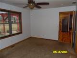 121 Snapdragon Drive - Photo 44