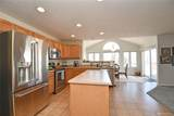 194 Preakness Court - Photo 12