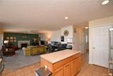 194 Preakness Court - Photo 13