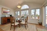 194 Preakness Court - Photo 14