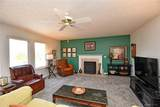 194 Preakness Court - Photo 17
