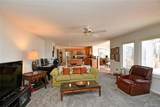 194 Preakness Court - Photo 18