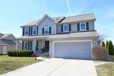 194 Preakness Court - Photo 2