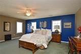 194 Preakness Court - Photo 20