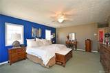 194 Preakness Court - Photo 21