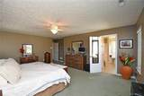 194 Preakness Court - Photo 22