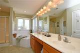 194 Preakness Court - Photo 23