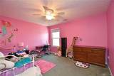194 Preakness Court - Photo 26