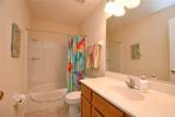 194 Preakness Court - Photo 28