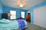 194 Preakness Court - Photo 29