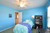 194 Preakness Court - Photo 30