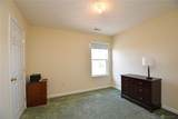 194 Preakness Court - Photo 31