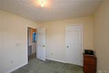 194 Preakness Court - Photo 32
