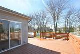 194 Preakness Court - Photo 33
