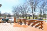 194 Preakness Court - Photo 34