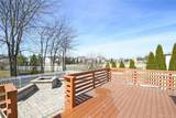 194 Preakness Court - Photo 35