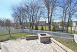 194 Preakness Court - Photo 37