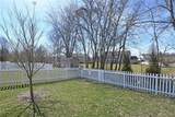 194 Preakness Court - Photo 38