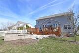 194 Preakness Court - Photo 39