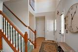 194 Preakness Court - Photo 4