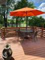 194 Preakness Court - Photo 41