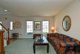 194 Preakness Court - Photo 7