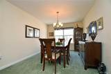 194 Preakness Court - Photo 8