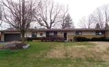 2099 Clearview Drive - Photo 1