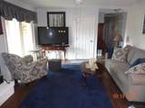2099 Clearview Drive - Photo 11